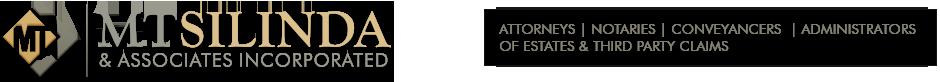 MT Silinda & Associates Incorporated